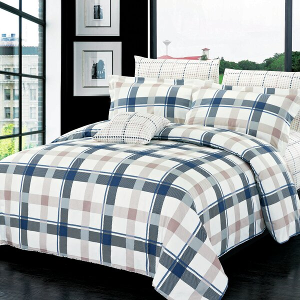 Westchase Duvet Cover Collection