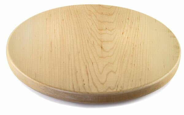 Solano Lazy Susan by Martins Homewares