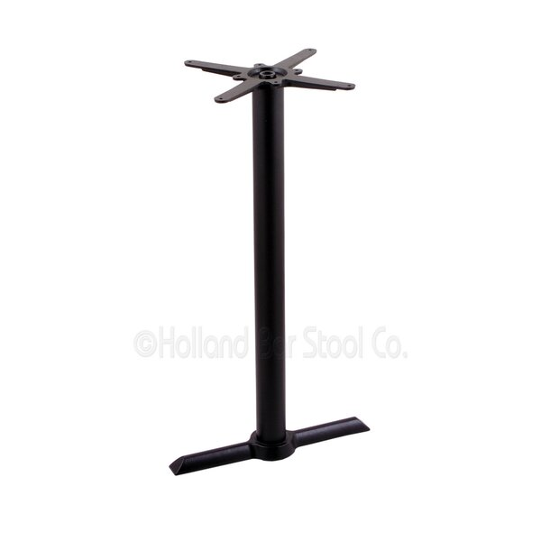 #1 Pub Table Base By Holland Bar Stool Discount