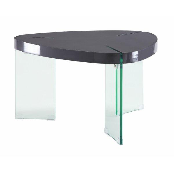 Merchiston 2 Piece Coffee Table Set by Orren Ellis Orren Ellis