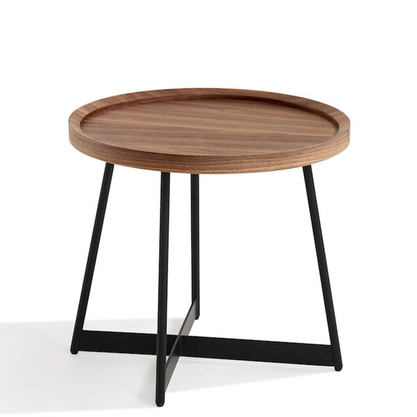 Teagan End Table by Foundry Select