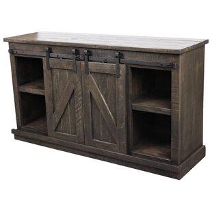 Affordable Mihika TV Stand for TVs up to 50 ByGracie Oaks