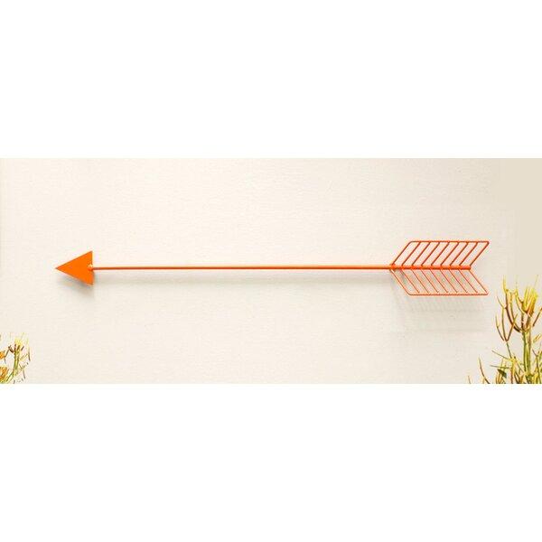 Arrow Wall Décor by Bend Goods