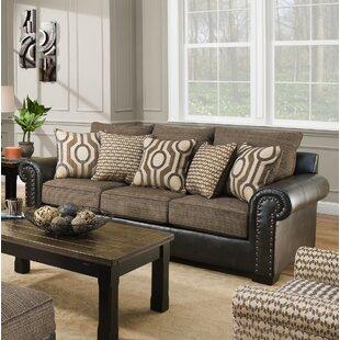 Kamen Sofa Bed
