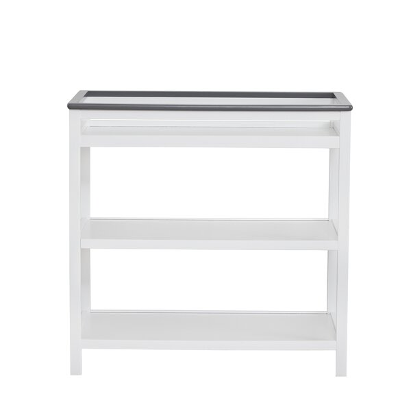 Brooklyn Changing Table by Suite Bebe
