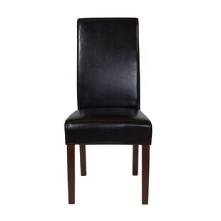 Lachlan Upholstered Dining Chair