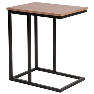 Where buy  Aurora End Table By Flash Furniture