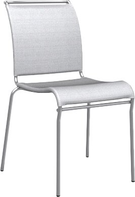 Air Chair by Connubia