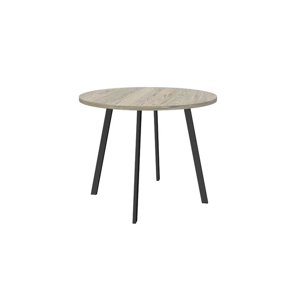 Leo Dining Table by Novogratz