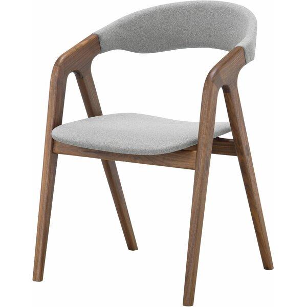 Kaede Side Chair by Modloft