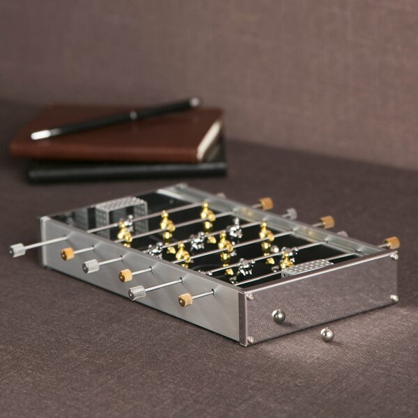 Desktop Foosball by Birch Lane™