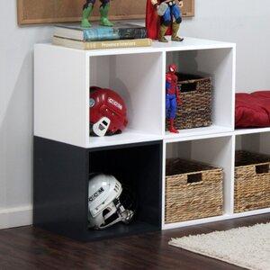 Cory Toy Organizer