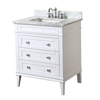 in zola ms es virtu bathroom plus usa set single espresso vanity c bathtubs