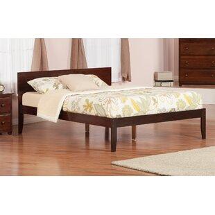 King Size Bed Sheet Sets | Wayfair