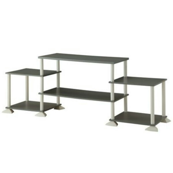 Review Anawan TV Stand For TVs Up To 40