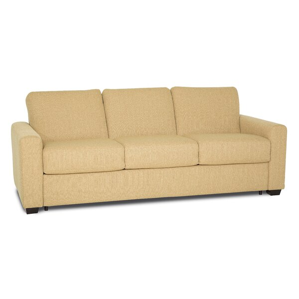 Best #1 Ridley Sofa Bed By Palliser Furniture 2019 Sale | Leather ...