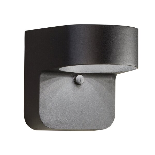 6-Light Outdoor Sconce by Kichler