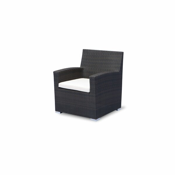 Roose Lounge Chair by Brayden Studio