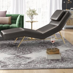 Acker Chaise Lounge