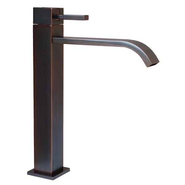 Meka Bathroom Faucet by Eden Bath Eden Bath