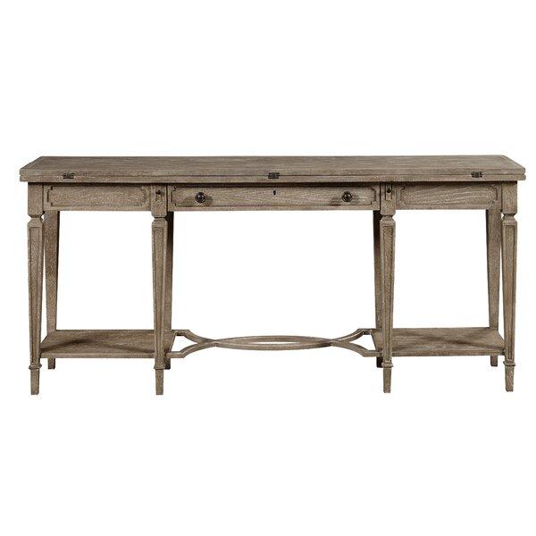 Walburn Console Table