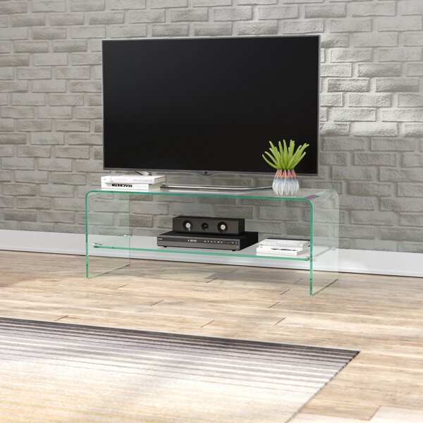 Calla TV Stand For TVs Up To 43