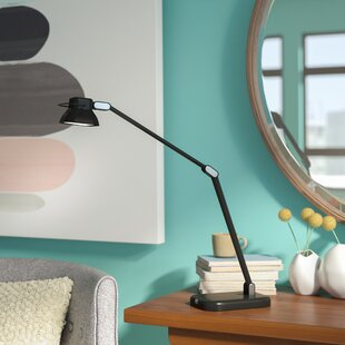 Great choice Addisyn 21 Desk Lamp By Zipcode Design