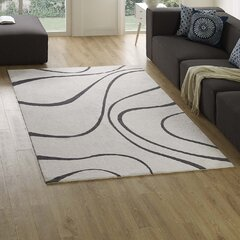 Ellis Rug Wayfair