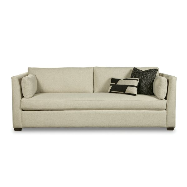 Best Reviews Highline Standard Sofa by Rachael Ray Home by Rachael Ray Home