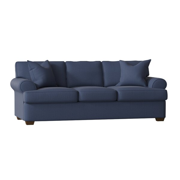 Wright Sofa By Birch Lane™ Heritage Looking for