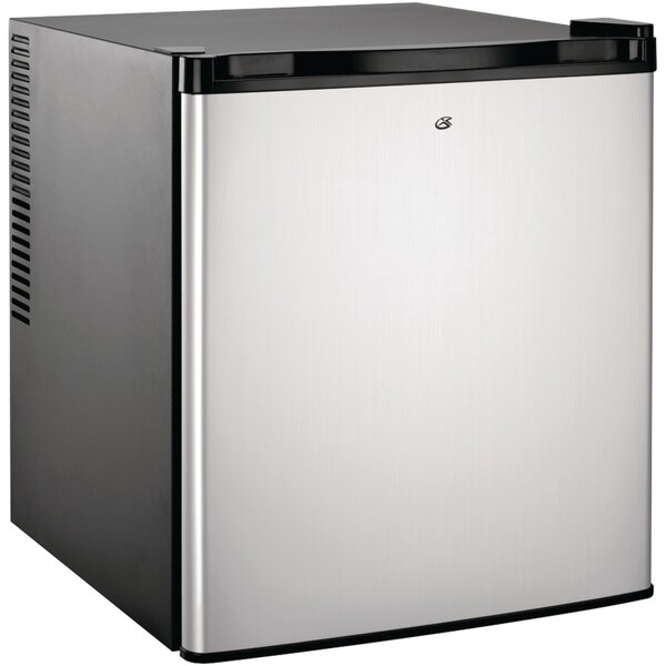 1.7 cu. ft. Compact Refrigerator by Culinair