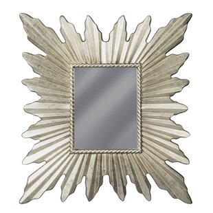 Everly Quinn Noa Accent Mirror