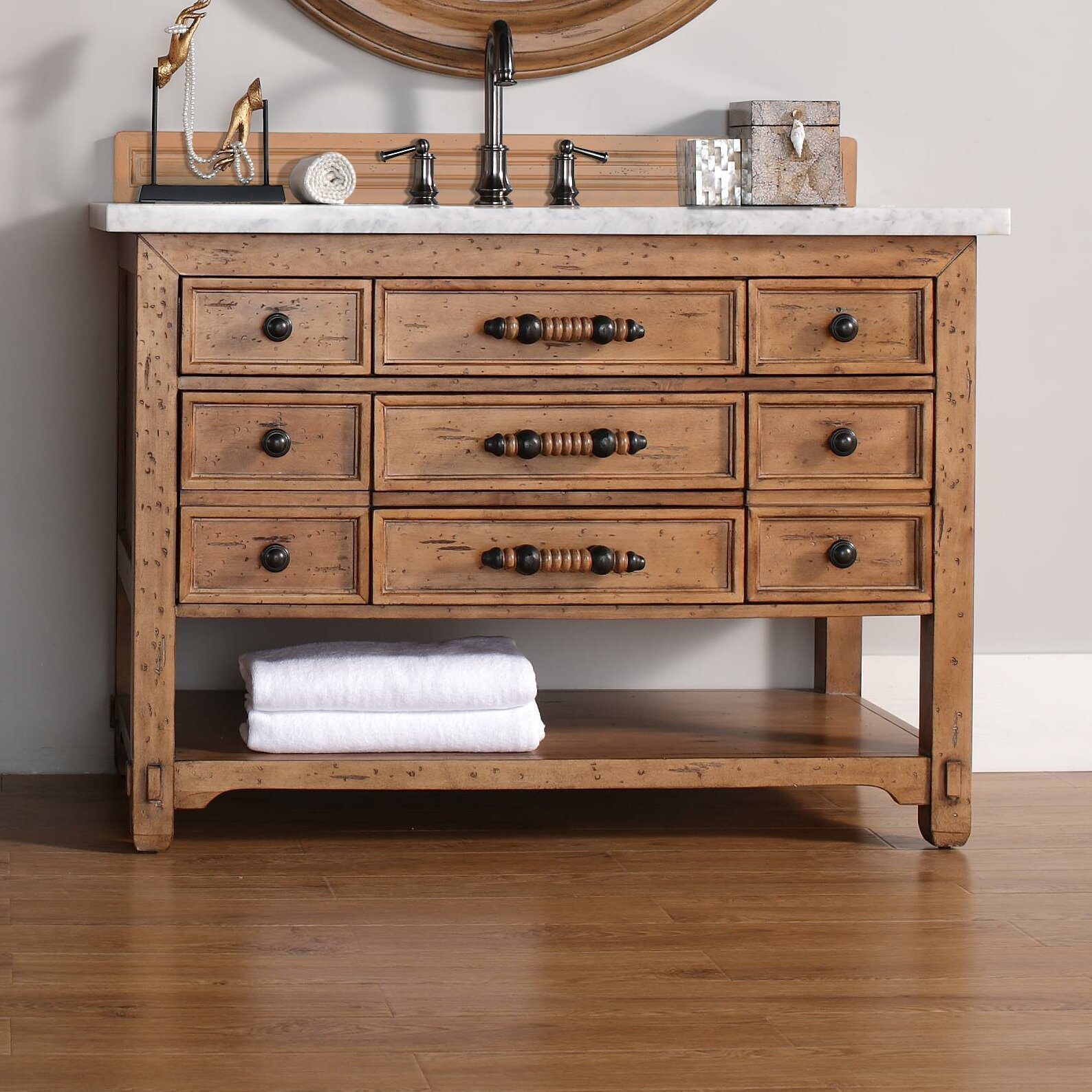 Honey Dresser Set Bestdressers 2017