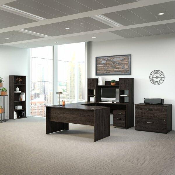 Arabel Office Set