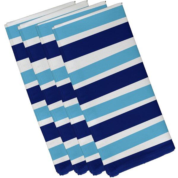 Stripes Print 19