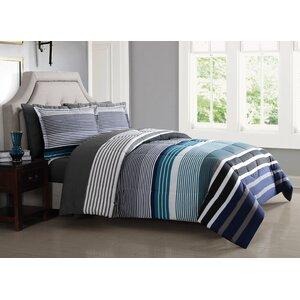 Abbington Comforter Set
