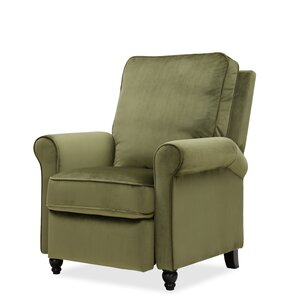 Push Recliner by ProLounger
