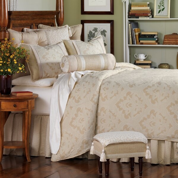 Brookfield Duvet Cover Collection