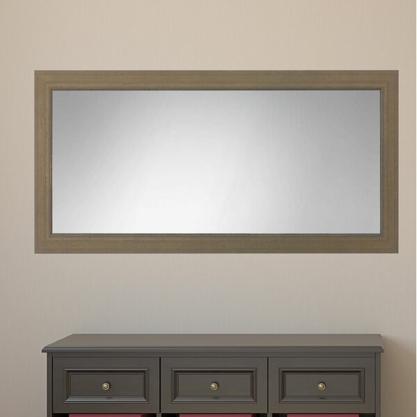 Eckhart Colville Accent Mirror by Darby Home Co