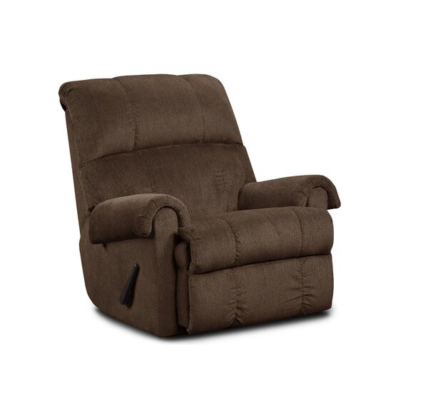 Aleana Manual Recliner W000795960