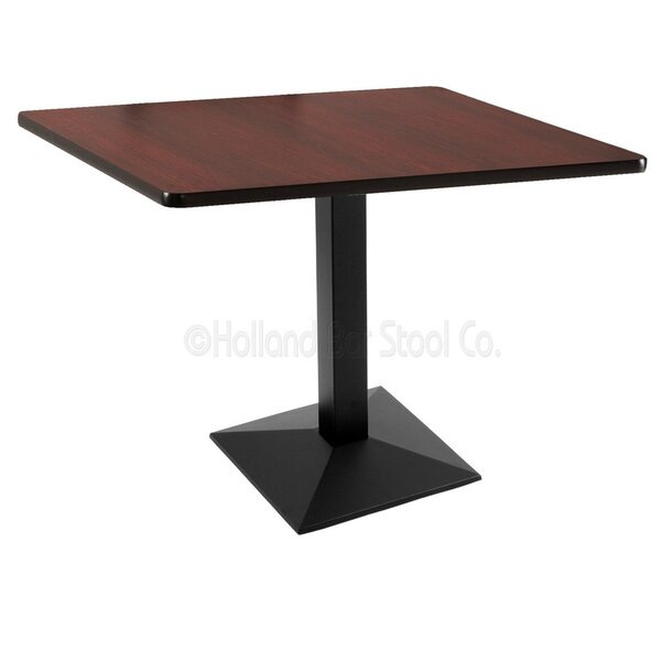 Dining Table By Holland Bar Stool