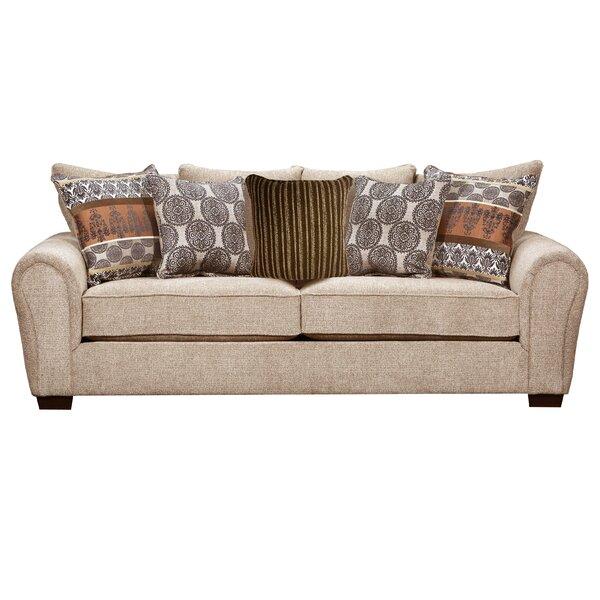 Aveline Sofa by Red Barrel Studio