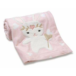 Bargain Confetti Blanket ByLambs & Ivy