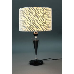 Read Reviews 23.6 Table Lamp By California Lighting