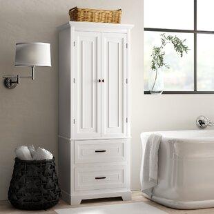 Bathroom Tower Wayfair