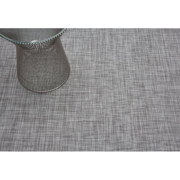 Gravel Area Rug by Chilewich
