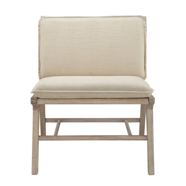Madore Side Chair by Union Rustic