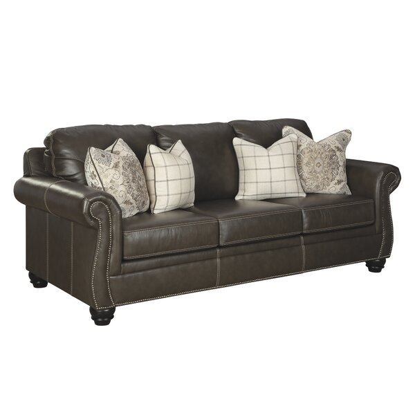 Nunes Sofa By Charlton Home