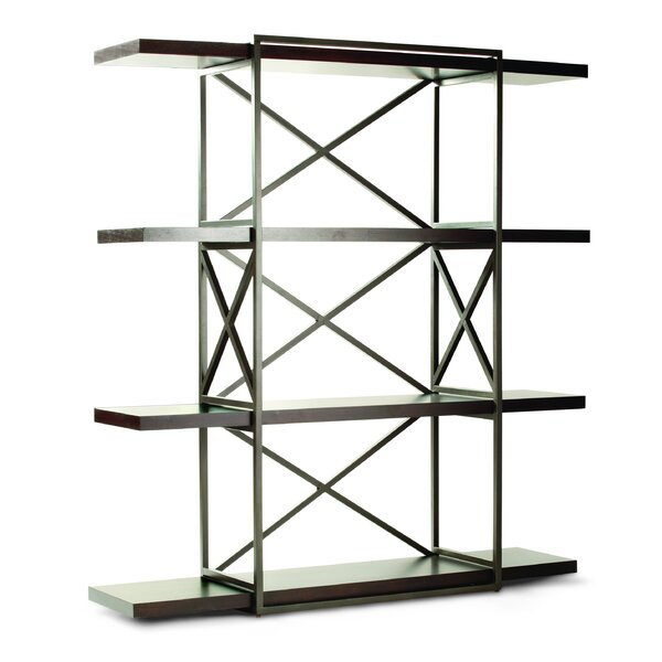 Snowmass Etagere Bookcase by Allan Copley Designs