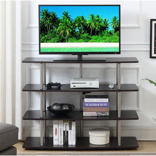 Georgette 47 TV Stand by Zipcode Design